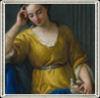 montagnarde1793: (la douce melancolie)