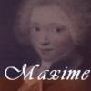 montagnarde1793: (Maxime enfant)