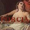 montagnarde1793: (Porcia)