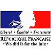 montagnarde1793: (République française)