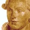 montagnarde1793: (Augustin)