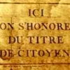 montagnarde1793: (citoyen)