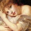montagnarde1793: (la jeune fille à la colombe)