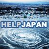 drivvenwrinth: Help Japan (Help Japan)
