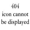 mrshamill: (404 not found)