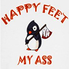 mrshamill: (No Happy Feet Here!)