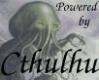 mdlbear: (cthulhu-powered)