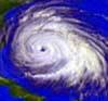 mdlbear: (hurricane)