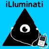mdlbear: (iLuminati)