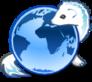 mdlbear: (iceweasel)
