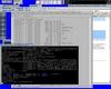 mdlbear: (my-desktop)