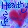 mdlbear: (healthy_fen)