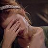 lydiascreams: (sigh facepalm upset tired unsure)