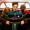 sol_se: (Dax Klingon bat'leth)