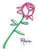 mdlbear: (vixy-rose)