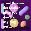 mdlbear: (pills)