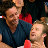lankyguy: ((H50) Steve and Danny) (Default)