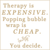 hysteriachan: (bubble wrap = therapy)