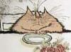 svitanka: (кот)