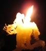tajrini: (свеча)