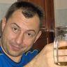 jeztyrnak: (Пиво)