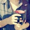 lodochkin: (чашка)