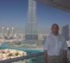 toyahara_k: (Burj Khalifa)