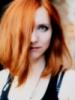 astarta_dark: (еще рыжая)