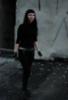 astarta_dark: (pic#8126517)