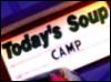 handypolymath: (camp)