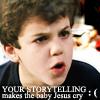 handypolymath: (storytelling)