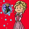 froggimus_rex: (LotS - Cara and the Richard fairy)