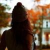 valeri_ta: (осінь 2)
