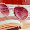 valeri_ta: (книги)