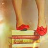 valeri_ta: (книги 2)