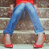 valeri_ta: (ноги)