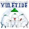 yuletide_admin: (Default)