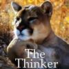 ashtoreth: (the thinker)