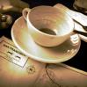 fizzbuzz: (Coffee)