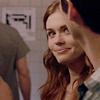 lydiascreams: (Stiles - smile proud happy soft open fee)