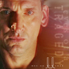 icewolf: (doctor who, nine, tragedy)