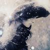 golox: (Снег)