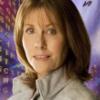 beccaelizabeth: Sarah Jane Smith (Sarah Jane)