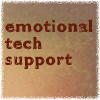 concordia_mea: (emotional tech support)