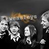 annerb: (Weasleys)