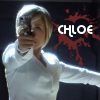 skauble: (Chloe)