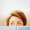 lilliefrost: (ohno peeking)