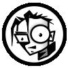 beatcracker: (Default)