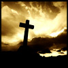 brisus: (Religious - Sunset Cross)