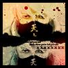 sakura_al_rim: (раздвоение личности)